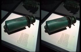 sifflet-de-cheminee-du-titanic