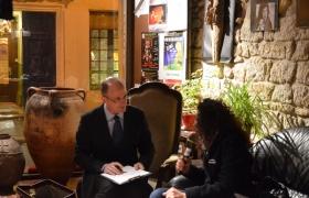 interview-telessonne-du-mentaliste-magicien-xavier-nicolas-21-01-2013-1