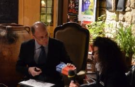 interview-telessonne-du-mentaliste-magicien-xavier-nicolas-21-01-2013-2
