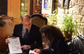 interview-telessonne-du-mentaliste-magicien-xavier-nicolas-21-01-2013-3