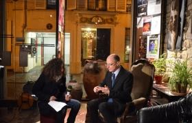 interview-telessonne-du-mentaliste-magicien-xavier-nicolas-21-01-2013-4