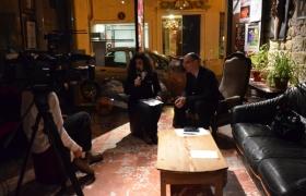 interview-telessonne-du-mentaliste-magicien-xavier-nicolas-21-01-2013-5