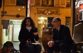 interview-telessonne-du-mentaliste-magicien-xavier-nicolas-21-01-2013-6