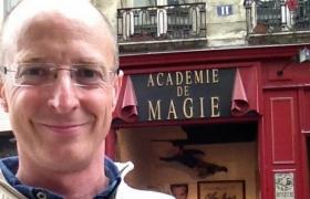 2012-05-02-2-nostradamus-au-musee-de-la-magie