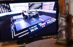 2012-05-02-5-nostradamus-regarde-le-debat-sarkozy-hollande
