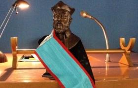 2012-05-11-nostradamus-fait-de-la-philosophie-et-s-interesse-a-la-vie-dans-la-cite