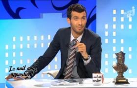 2012-06-17-nostradamus-dans-la-nuit-nous-appartient-xavier-nicolas-avec-igor-et-grichka-bogdanov-1