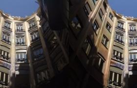 la-pedrera-barcelone-en-3d-relief-1