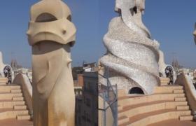 la-pedrera-barcelone-en-3d-relief-10