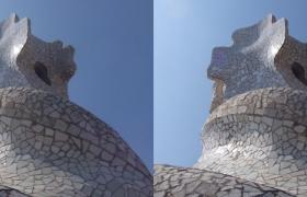 la-pedrera-barcelone-en-3d-relief-11