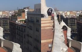la-pedrera-barcelone-en-3d-relief-12