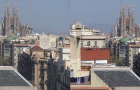 la-pedrera-barcelone-en-3d-relief-13