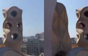 la-pedrera-barcelone-en-3d-relief-15