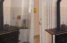 la-pedrera-barcelone-en-3d-relief-22