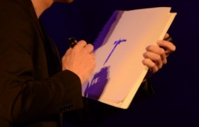 Concours OEDM 2014 (18)