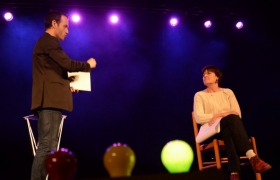Concours OEDM 2014 (20)