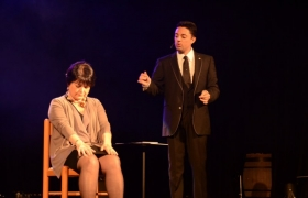 Concours OEDM 2014 (25)