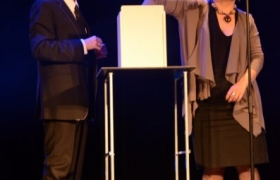 Concours OEDM 2014 (28)