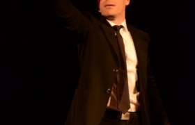 Concours OEDM 2014 (47)
