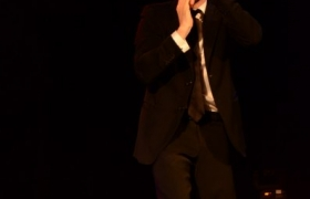 Concours OEDM 2014 (48)