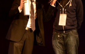Concours OEDM 2014 (52)