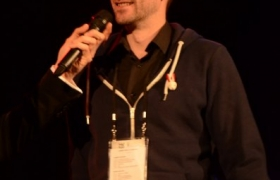 Concours OEDM 2014 (53)