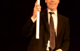 Concours OEDM 2014 (54)