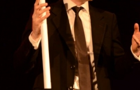 Concours OEDM 2014 (55)