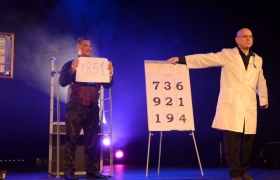 Concours OEDM 2014 (63)