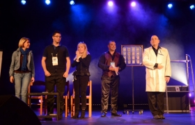 Concours OEDM 2014 (64)