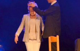 Concours OEDM 2014 (69)