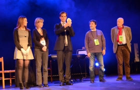 Concours OEDM 2014 (72)