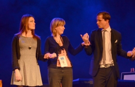 Concours OEDM 2014 (74)