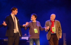 Concours OEDM 2014 (75)