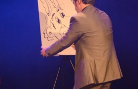 Concours OEDM 2014 (91)