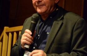 Congres OEDM 2014  (18)