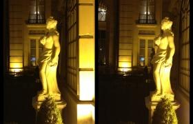 hotel-le-crillon-en-3d-1