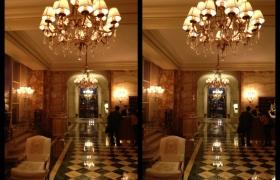hotel-le-crillon-en-3d-2