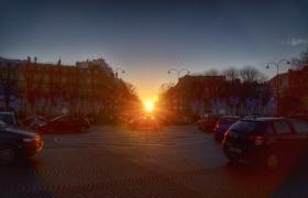 paris-champs-elysees-couche-de-soleil