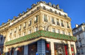 paris-magasin-cartier-champs-elysees