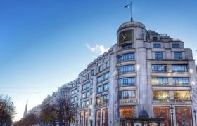 paris-magasin-louis-vuitton-champs-elysees