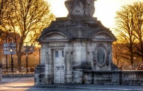 paris-place-de-la-concorde-8