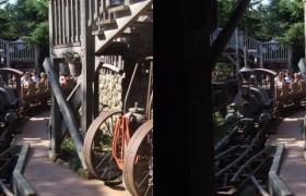 disneyland-paris-en-relief-3d-24