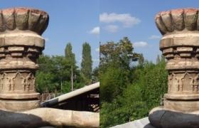 disneyland-paris-en-relief-3d-43