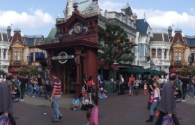 disneyland-paris-en-relief-3d-50