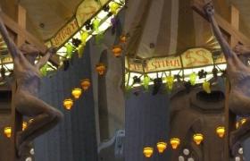 sagrada-familia-de-barcelone-3d-18