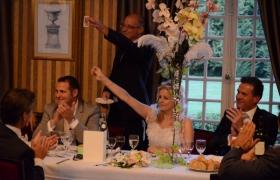 magicien-mentaliste-pour-animation-de-mariage-12