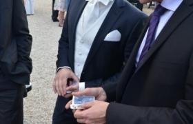 magicien-mentaliste-pour-animation-de-mariage-13