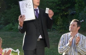 magicien-mentaliste-pour-animation-de-mariage-16