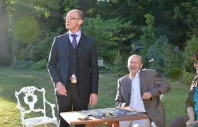 magicien-mentaliste-pour-animation-de-mariage-17